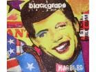 BLACK GRAPE - MARBLES - CD-SINGL