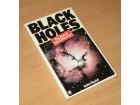 BLACK HOLES - JOHN TAYLOR