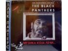 BLACK PANTHERS (CRNI PANTERI) - MUZIKA KOJA LEČI
