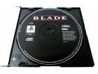 BLADE - SONY PlayStation