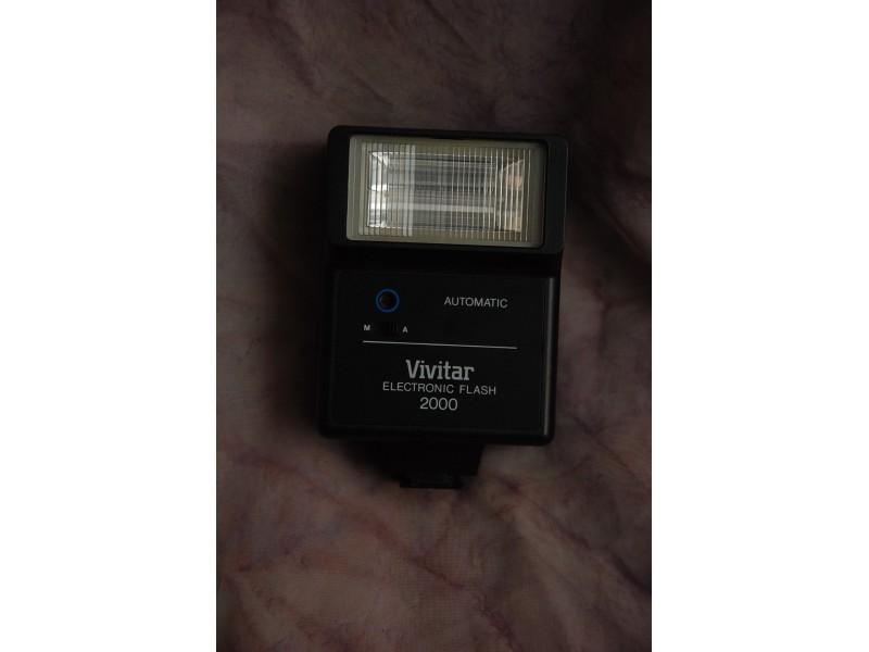 BLIC  VIVITAR  2000