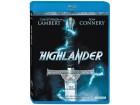 BLU-RAY - Highlander (1986)