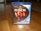BLU-RAY - The Rock (1996)