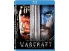 BLU-RAY - Warcraft (2016)
