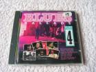 BLUES BALLADS, VOL.4-CD