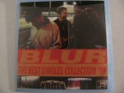 BLUR - The Best Singles Collection `99