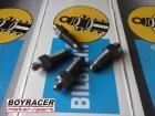 BMR Celicne luftirnice za kocnice 8x1.25
