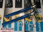 BMR UniBall spone: Racing ( Yugo / Z101 )