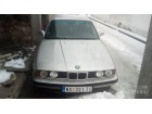 BMW 520i mM5