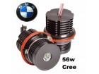 BMW Led Canbus markeri E60,E39,E63,E53