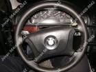 BMW - Presvlaka od kože za volan