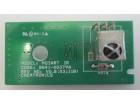 BN41-00379A  IR prijemnik za Samsung Plazma TV
