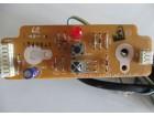 BN41-00850A  IR prijemnik za Samsung LCD TV