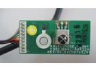 BN41-00922A IR prijemnik za Samsung LCD TV
