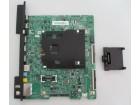 BN41-02528A  Maticna Ploca za Samsung Smart LED TV