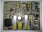 BN44 - 00167A   Mrezna/inverter ploca za Samsung LCD TV