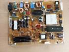 BN44-00355A Mrezni modul za Samsung 32`