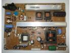 BN44-00508B  Mrezna ploca za Samsung Plazma TV