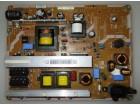 BN44-00509A Mrezna ploca za Samsung Plazma TV