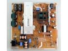 BN44-00600A Mrezna ploca za Samsung Plazma TV