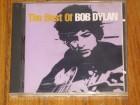 BOB DYLAN – The Best Of Bob Dylan