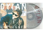 BOB DYLAN -  MTV Unplugged - DIGI PACK