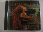 BOB MARLEY - BOX  SET CD 4