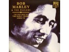 BOB MARLEY & THE WAILERS - THE VERY BEST OF 1968-74