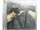 BOB SEGER - GREATEST HITS, CD
