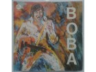BOBA  STEFANOVIC  - SUDBINO / NIKADA(singl)