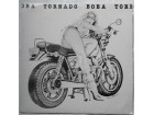 BOBA  STEFANOVIC  -  TORNADO