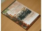 BOEMI, DOAJENI, VITEZOVI - Knjiga + CD