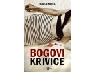 BOGOVI KRIVICE - Majkl Koneli