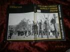 BOJKOVIĆ,STRADANJE SRPSKOG NARODA U SRBIJI 1914-1918