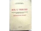 BOL U TRBUHU - Dr med. Pavle Drecun