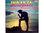 BONANZA - COUNTRY & WESTERN HITS
