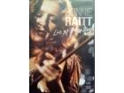 BONNIE RAIT - LIVE AT MONTREUX 1977 - DVD