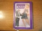 BONTON - M.GRABOVAC / V .KNOR