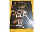 BOOK OF FINE WINE