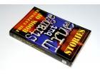 BOOK OF STRANGE BUT TRUE STORIES - MIKE FLYNN