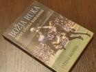 BOŽJA RUKA: ŽIVOT DIJEGA MARADONE - Džimi Berns