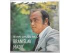 BRANISLAV MADIC - STARI DRUZE MOJ  singl