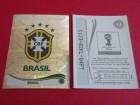 BRASIL Brazil 2014 sličica broj 32