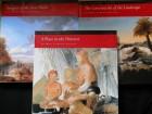 BRAZIL, luksuzno izdanje, 3 knjige
