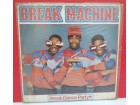 BREAK MACHINE - BREAK DANCE PARTY, 12`, VINYL