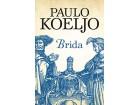 BRIDA - Paulo Koeljo