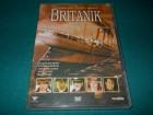 BRITANNIC - Britanik