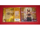 BRITNEY SPEARS - Oops!...I Did It Again (CD) Made in EU
