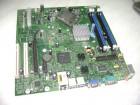 BTX maticna ploca 775 fujitsu sa procesorom ispravna
