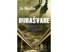 BUBAŠVABE - Ju Nesbe